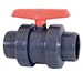 PN10 Series Ball Valves