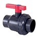 Uniblock Series Ball Valves
