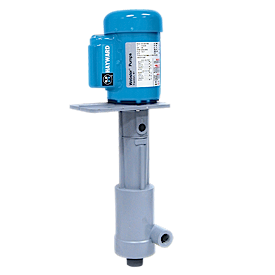 D Series Immersible Pumps