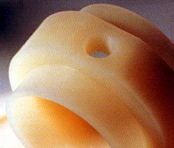Pvdf Kynar 174 Tecaflon Symalit 174 Kytec 174 Aetna Plastics