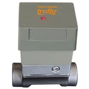 TK3W SERIES - Frequency pulse or 4-20mA