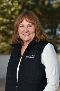 Carol Schumacher Image