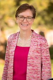 Kathy Rosenkrans