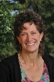 Janet Burnham