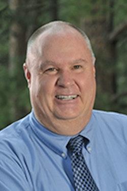 Jim Nikkel Image
