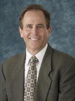 Steve Riter