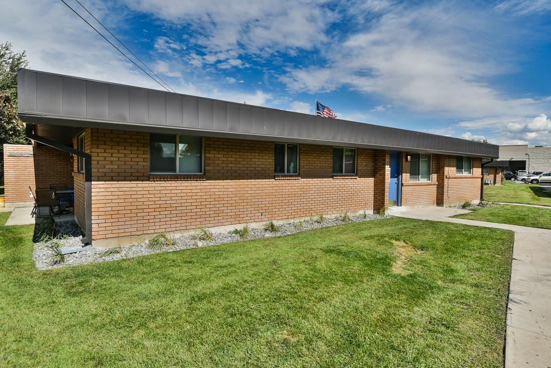 Featured Properties | Restore West