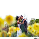 "Vish & Alea - KSD - <a href=""http://ksdweddings.com/2012/05/11/imperia-somerset-nj-wedding-reception-vish-alea/"">(Link)</a>"