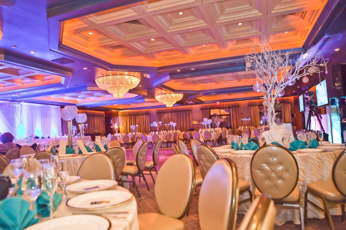 Photo Gallery Of New Jersey Weddings