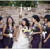 "Thoa & Kaye- J*V- <a href=""http://www.joeandvickie.com/thoa-kaye-wedding-at-the-imperia-somerset-nj/"">(Link)</a>"