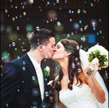 """Kyle & Stephanie - Aevum Photography- <a href=""""http://aevumfresh.com/2013/kyle-stephanies-wedding-at-the-imperia/"""">(Link)</a>"""