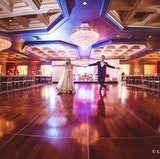 "Payal & Rohan- Lightyear Studio- <a href=""http://lightyearstudio.com/?p=3212"">(Link)</a>"