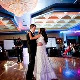 "Samata & Tony- Joie Elie Photography- <a href=""http://www.joieelie.com/2012/09/05/nj-wedding-photographer-samata-tony-at-the-imperia-somerset/"">(Link)</a>"