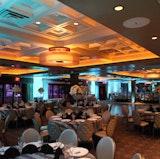 The Majestica Ballroom