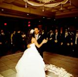 "Jennifer & Joseph- Abella Studios- <a href=""http://blog.abellastudios.com/2012/08/jennifer-joseph-nj-wedding-photos-by-www-abellastudios-com/"">(Link)</a>"