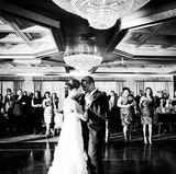 "Shannon & Mike- CLB Photography- <a href=""http://romantic2ridiculous.com/nj-wedding-photography/bad-ass-wedding-imperia/"">(Link)</a>"
