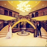 "Carylle and Richard- Gary Nevitt Photography- <a href=""http://www.garynevittphotographyblog.com/2012/09/carylle-richard-the-imperia-summerset-nj/"">(Link)</a>"