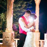 "Heather & Nick- <a href=""http://blog.iluminadaphoto.com/heather-nicks-wedding-the-imperia-somerset-nj/"">(Link)</a>"