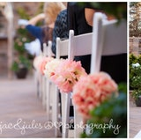 "Jen & Jared-  <a href=""http://jacnjules.com/jen-jared-married-at-imperia-new-jersey-wedding-photographer/"">(Link)</a>"