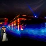 """Romana & Matt- <a href=""""http://www.kretschmannstudio.com/blog/imperia-wedding-romana-and-matt/"""">(Link)</a>"""