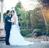 "Keren & Doreen- Abella Photography- <a href=""http://blog.abellastudios.com/2015/12/keren-samuel-nj-wedding-photos-by-www-abellastudios-com/"">(Link)</a>"