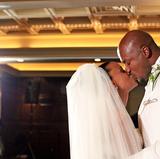 "Alex & Doreen- Sobitart Photography- <a href=""http://www.sobitartphotography.com/weddings/the-imperia-wedding-somerset-new-jersey-alex-and-doreen/"">(Link)</a>"