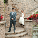 "Sonya & Corey- Dreamlite Photography- <a href=""http://blog.dreamlitephotography.com/?p=8477"">(Link)</a>"