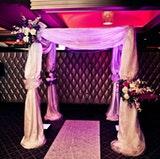 "Leah & Elan- Abella Studios- <a href=""http://blog.abellastudios.com/2012/11/leah-elan-nj-wedding-photos-by-www-abellastudios-com/"">(Link)</a>"
