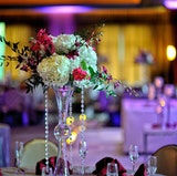 "Amy & Jay-  <a href=""http://angelitojusay.com/blog/2014/weddings-2/indian-wedding-imperia-amy-jay"">(Link)</a>"