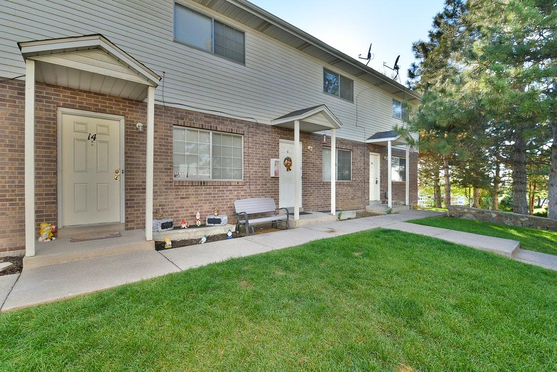 Featured Properties | Restore Utah