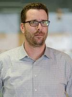 Jon Neviaser