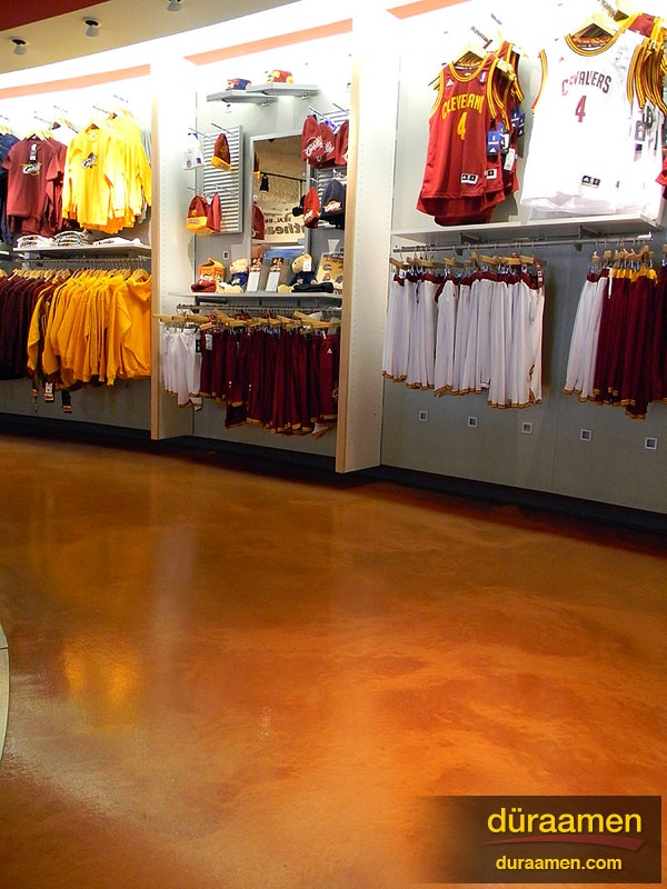 Cleveland cavaliers team shop duraamen for 116 west 23rd street 5th floor new york ny 10011