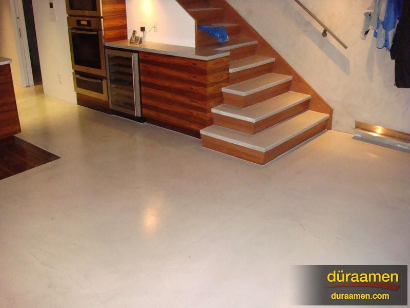 Residence hoboken nj duraamen for 116 west 23rd street 5th floor new york ny 10011